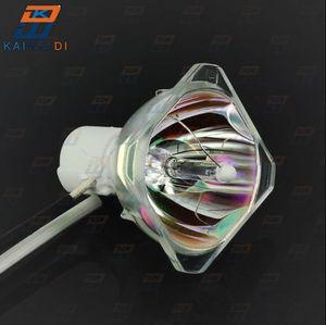 Image 2 - SHP136 Replacement Projector bare bulb Lamp for VIVITEK D508  D509  D510  D511  D512  D513W  D535  5811116320 S free shipping