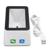 https://ae01.alicdn.com/kf/H2a19ad37ac384837876c95643b1c9399w/Scanhero-USB-Barcode-Scanner-QR-Code-1D-2D-Reader.jpg