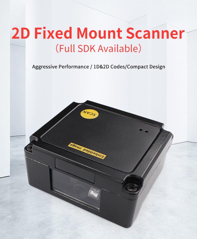 High Quality scanner usb