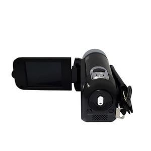 Image 2 - 1080P هدايا عالية الوضوح توقيت Selfie المحمولة فيديو سجل للرؤية الليلية كاميرا رقمية واي فاي DVR اطلاق النار المضادة للاهتزاز واضح
