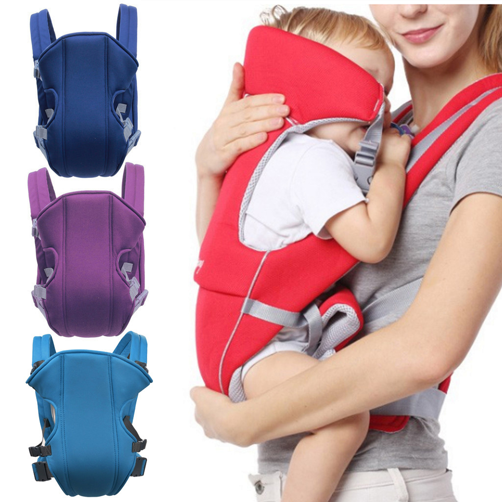New Baby Carrier Sling Baby Carrier Hipseat Walkers Baby Sling Backpack Belt Waist Hold Infant Hip Seat For Baby 0 36 Months@27 Backpacks & Carriers    - AliExpress