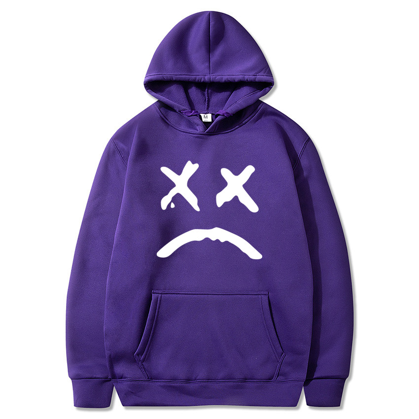 purple142