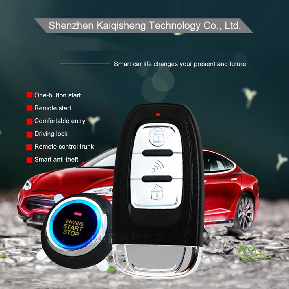 cheapest OEM 31414189 Tire Pressure Sensor Monitoring System TPMS 433MHz For Volvo C30 C70 S40 S60 S70 S80 V40 V50 V60 XC60 XC70 XC90