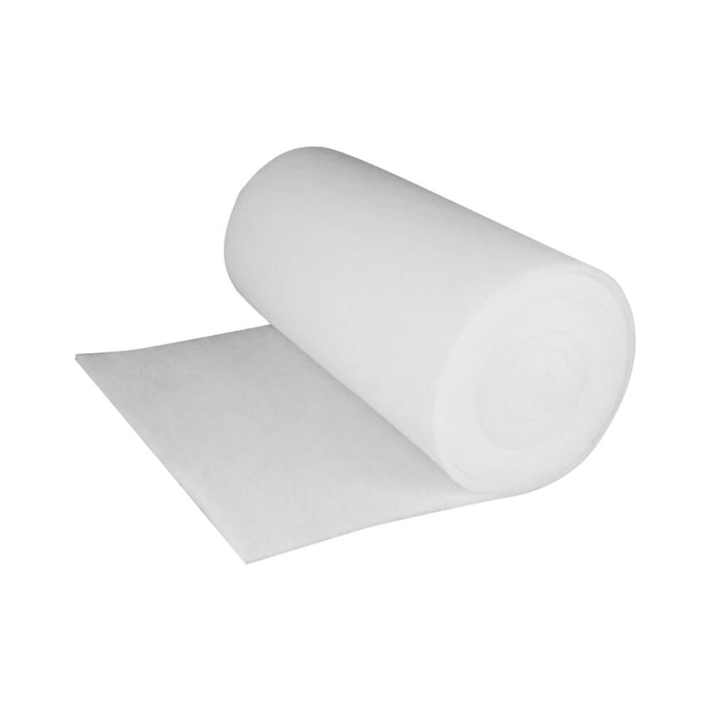 Air Conditioning Activated Carbon Water Purifier Pre filter Dust 100 Cm X 100 Cm X 3 Mm|Cleaning Cloths| |  - title=