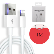 Original USB Cable Fast Charging USB Charging Data Sync Cabl