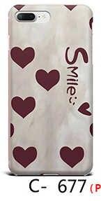 Étui en silicone Pour iPhone 6 6s 7 8 Plus X XR XS Max Soft Coque de téléphone Baiser Chaud Rouge Amour Sourire coeur Coque Pour iPhone X