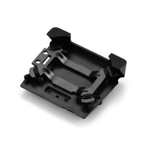 Image 3 - For DJI Mavic Pro Gimbal Damper Vibration Shock Absorbing Bracket Board Mount Plate Spare Parts Accessories for RC Drone Repair