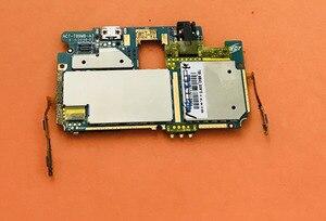 """Image 2 - Utilizzato mainboard Originale 2G RAM + 16G ROM Scheda Madre per Leagoo Elite 5 MTK6735 Quad Core 5.5 """"HD 1280x720 Spedizione gratuita"""