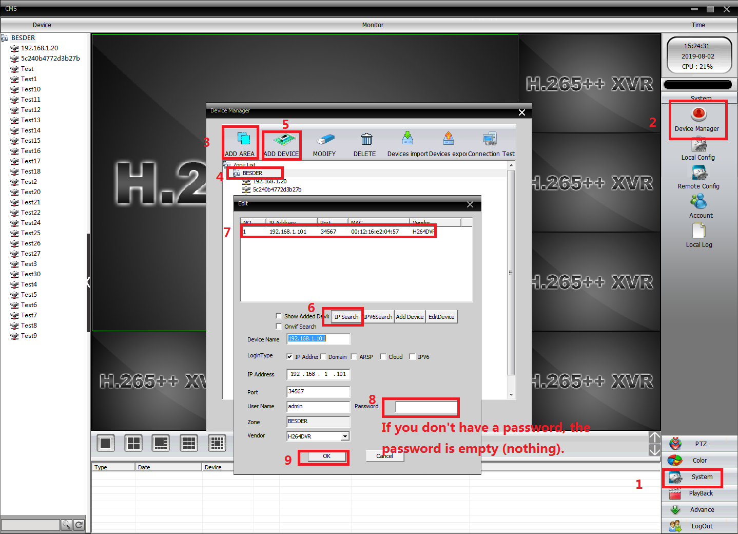 H2a1cc61238e14165b16c7344513b3d18L BESDER Home Security IP Camera Wireless Smart WiFi Camera WI-FI Audio Record Surveillance Baby Monitor HD Mini CCTV Camera iCSee
