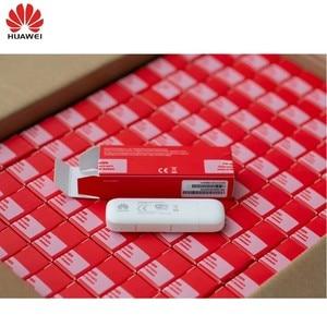 Image 3 - HUAWEI E8372 4G USB WIFI Dongle 4G Car WIFI E8372 WIFI ROUTER