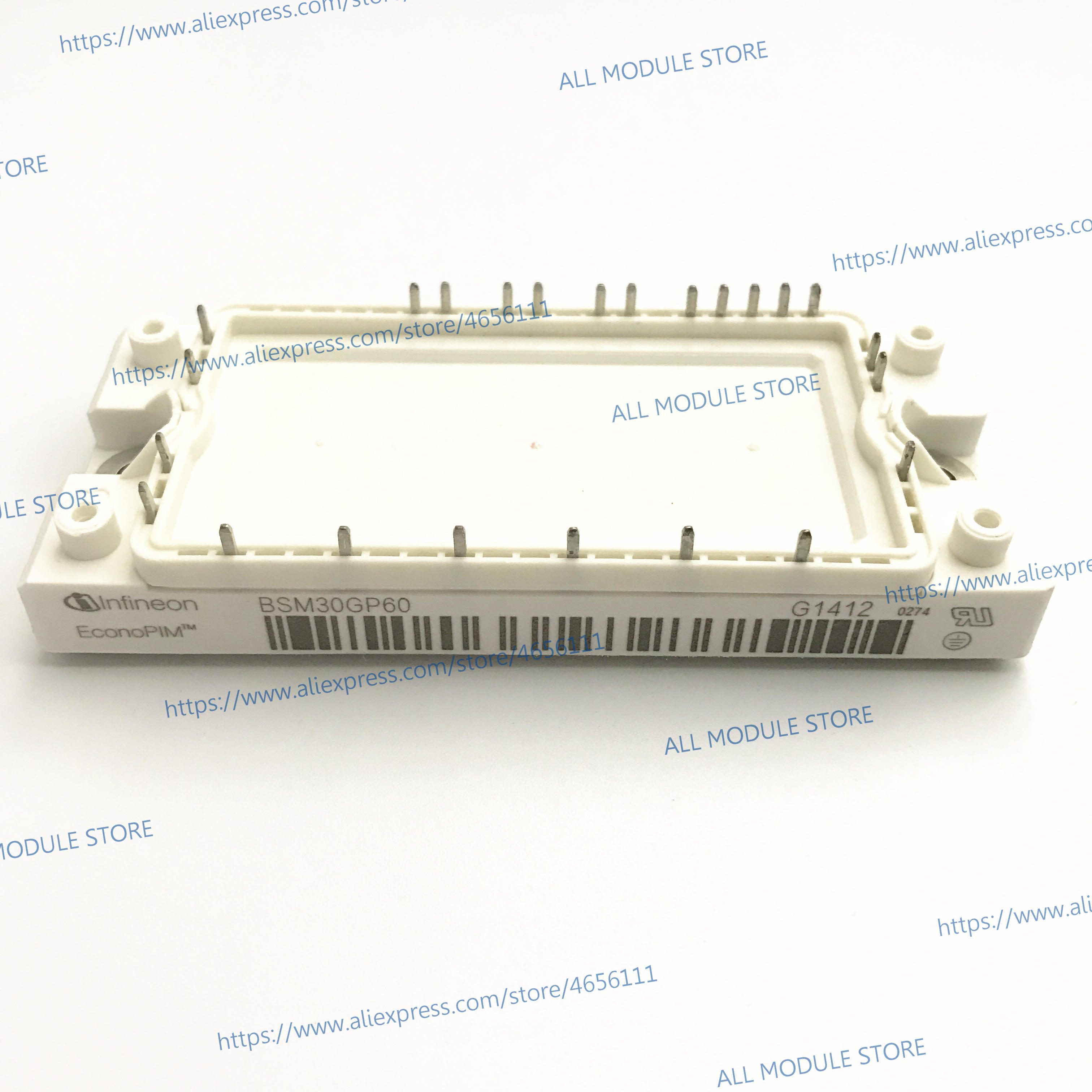 BSM30GP60  FREE SHIPPING NEW AND ORIGINAL MODULE