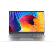 Jumper EZbook A5 laptop 14 Inch Intel Cherry Trail Z8350 Quad Core notebook 1.44