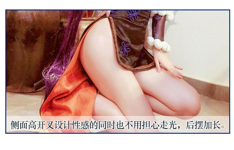 Fantasia para cosplay, roupa feminina fate grand