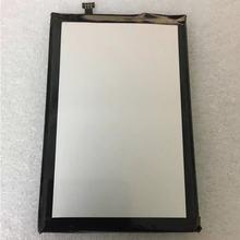 高品質バッテリー 3.8v 7060 用doogee BL7000 携帯電話バッテリー