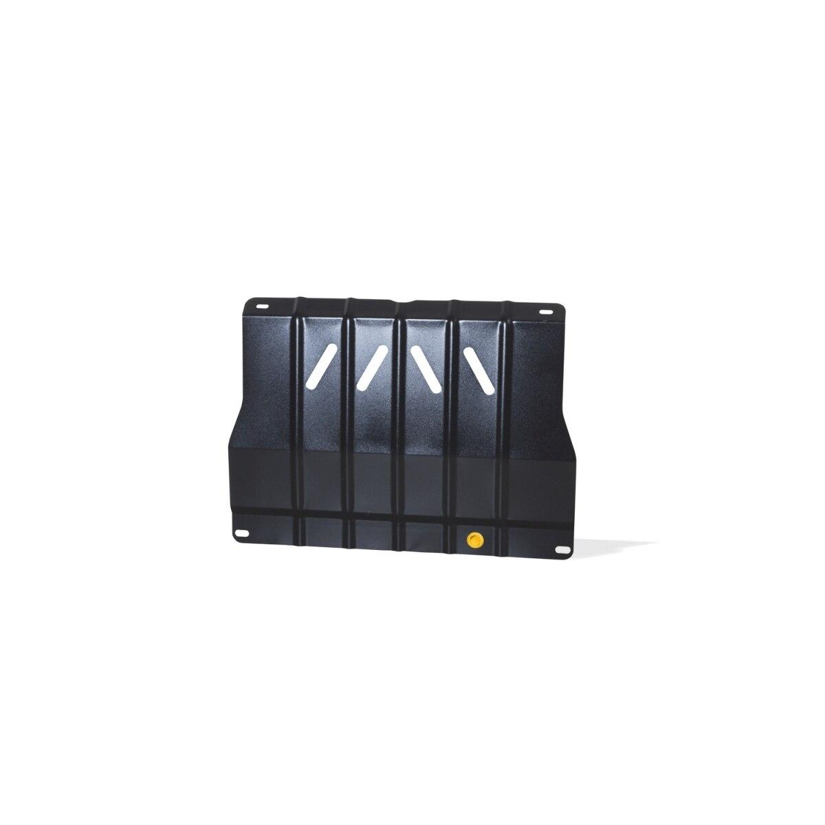 Sujetadores ZK adecuados para Daewoo Matiz (98-16) 0,8/1,0/contenedor. Mt/a (MAT)