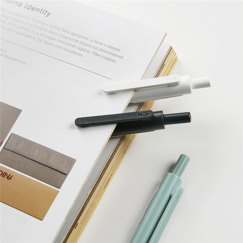 0.5mm Rotring Mechanical Pencil Press Automatic Pen For Kids Gifts Writing Drawing School Office Supplies Pencils 4