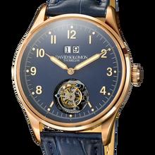 Tourbillon Watch Men Luxury Automatic Mechanical Wristwatch 40mm Stainless Steel Sapphire Luminous Clocks Reloj Para Hombre 2021