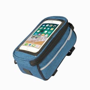 Smart Phone Holder Mountain Bi