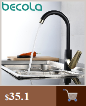 H2a23345925504b4784f9fa0ca39390779 Newly Arrived Pull Out Kitchen Faucet Rose Gold and White Sink Mixer Tap 360 Degree Rotation Kitchen Mixer Taps Kitchen Tap