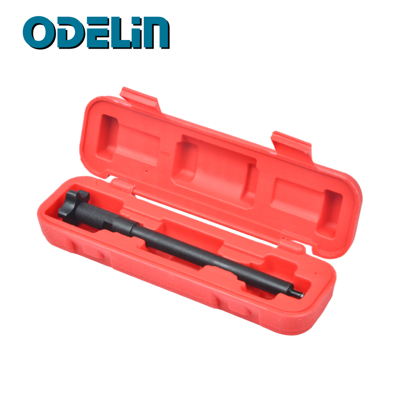 250mm Universal Diesel Injector Gasket Copper Washer Seal Remover Puller Extractor Tool