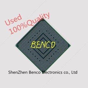 100% протестированный N15P-GX-B-A2 NN15P GX B A2 BGA чипы GTX860M VGA