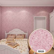Covering-Material Wallpaper Silk Plaster Liquid H617-H632 Part Eco-Wall H6-Series Beishubao