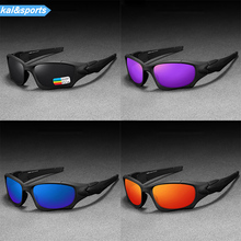 цены на Top Polarized Sports Sunglasses Riding glasses  Skiing Goggles cross country skiing glasses UV Outdoor Riding Glasses  в интернет-магазинах