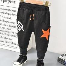 Garçons pantalons grandes filles enfants Cargo pantalon décontracté multi-poche sport pantalon printemps automne Teeage enfants pantalons longs garçon pantalon