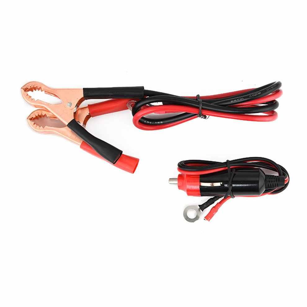Inversor de potencia de 3000W de alta potencia de 12V a 220V con puerto USB transformador de aleación de aluminio de alta conversión