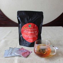 Sliming Tea Quickly Slim Remove Waste Accumulated for intestines Fat Burning Tea for Weight Losing Slimming Healthy Skinny стоимость