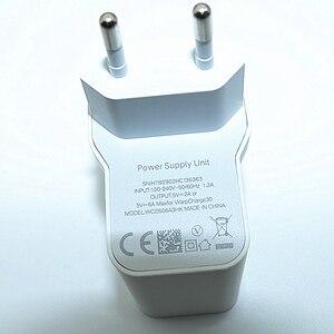 Image 3 - מקורי 30W מטען עבור OnePlus עיוות תשלום 30 מטען עבור Oneplus דאש 8 פרו 7t 7 8 6t אחד בתוספת Nord N10 5G מהיר טלפון מתאם