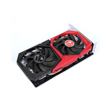 GTX 1650 NB SUPER 4G Graphic Card