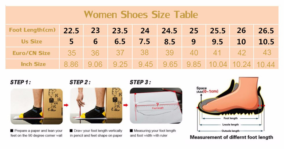PEIPAH Fashion White Shoes for Women Slip On or Lace Up Flats Ladies Genuine Leather Solid Oxfords Female Casual Leisure Shoes