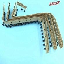 200x tact micro switch dsg1117 para o pioneiro cdj2000 cdj900 cdj400 CDJ 2000NXS play pause cue