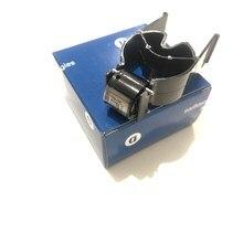 Neue Blau Euro5 Euro4 Common rail kraftstoff injektor düse regelventil für Delphi 28277576 9308z62 5c 28362727 28264952 28602945