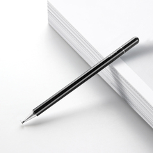 Stylus Touch Screen Pen Universal For Xiaomi MiPad 4 Plus 10.1