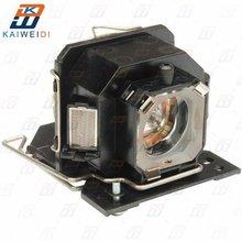 DT00781 Projector Lamp bulb CP X1 CP X2 CP X4 CP X253 CP RX70 HCP 60X HCP 70X HCP 75X HCP 76X ED X20 ED X22 75X for Hitachi