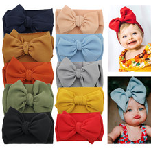 Turban Headband (China)