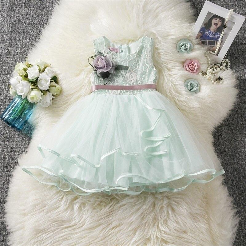 H2a2b6b61444844b9ad8eb34ab1ea1ff7m Princess Kids Baby Fancy Wedding Dress Sequins Formal Party Dress For Girl Tutu Kids Clothes Children Backless Designs Dresses