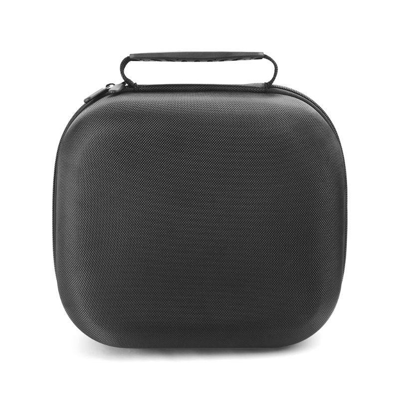 Portable Shockproof Protective Bag Nylon Storage Case For Sonos Move Speaker E65A