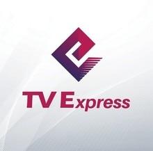 Tve express tvexpress anual