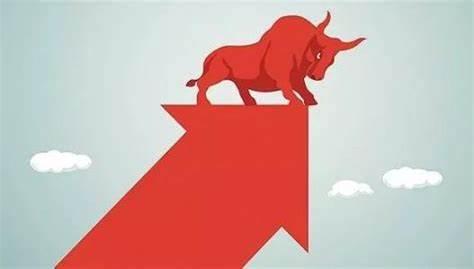 著名投资大师们的炒股方法