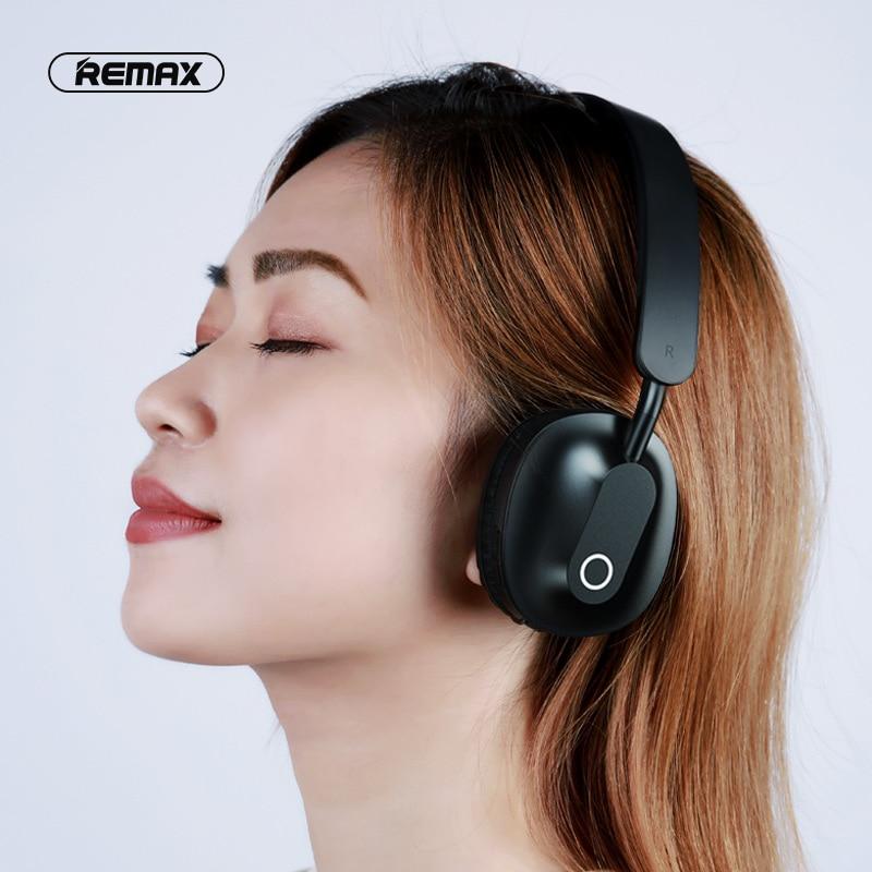 fancier Last REMAX wireless 11