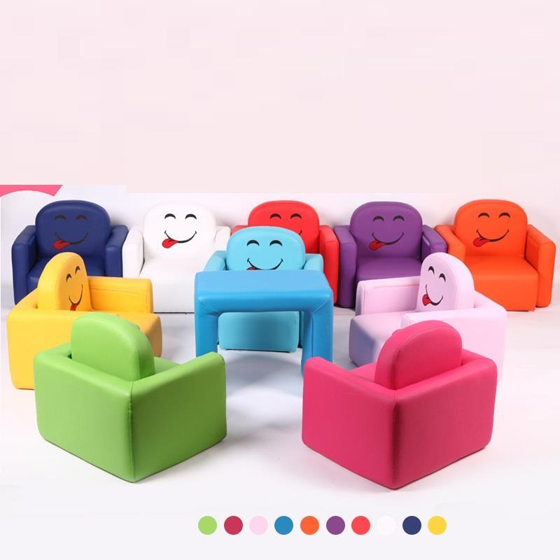 Bag Bimbi Sillones Infantiles Cameretta Bambini A Coucher Kids Chair Children Chambre Enfant Dormitorio Infantil Children's Sofa