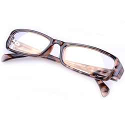 New Style Decorative Mirror Rayban Men And Women-Computer Eye-protection Goggles MEN'S AND WOMEN'S Eyeglasses Fixing Device Glas