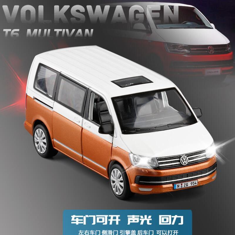 VW Bus t2 t3 dense Anneaux pour cylindre laufbuchse tous WBX véhicule à essence Boxer NEUF