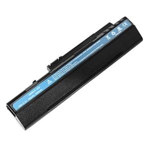 Image 3 - 11.1V 6cells batterie UM08A31 Pour Acer Aspire One A110 A150 D150 D210 D250 ZG5 UM08A32 UM08A51 UM08A52 UM08A71 UM08A72 UM08A73