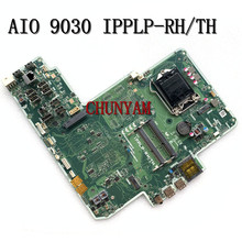 Brand NEW FOR Dell AIO 9030 5348 3340 Motherboard IPPLP-RH/TH CN-04RY2N 4RY2N Mainboard 100% tested