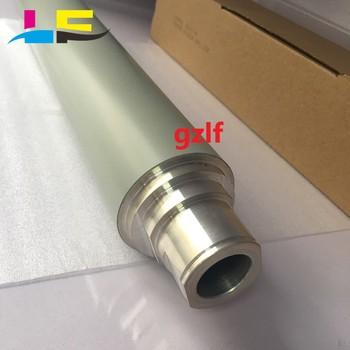 Upper fuser roller forXEROX DC 4110 4112 4127 4595 D95 D110 Upper heater original quality