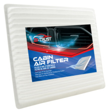 Bi Vertrauen Kabine Luftfilter für Scion Tc 05 10/Xa 04 06/Xb04 06 Toyota echo 00 05/RAV4 2,0 L 01 03 2,4 L 04 05